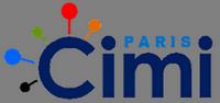 Financement par l'ANR d'un projet du CIMI