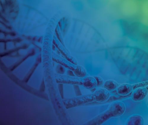 Enjeux éthiques du dépistage précoce de maladies génétiques en phase asymptomatique