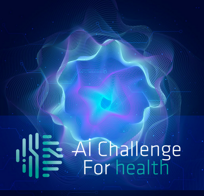 AI Challenge for Health