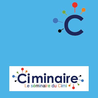 Séminaire Vaccination : an achievement of civilization de Rino Rappuoli