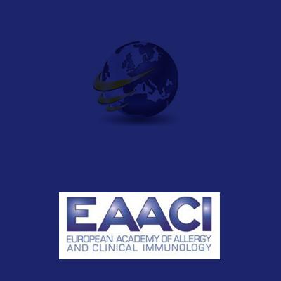 Prix EAACI pour Flore Amat (équipe EPAR de l'UMRS 1136)