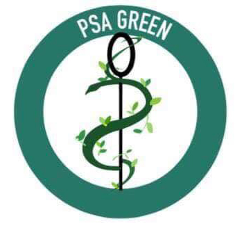 Une nouvelle association : PSA Green