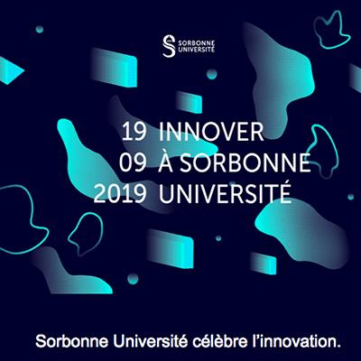 Journée innovation, retour sur l'entreprise Hewel