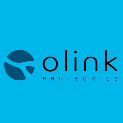 Séminaire Olink Proteomics
