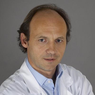 Les ultrasons pour perméabiliser les vaisseaux cérébraux