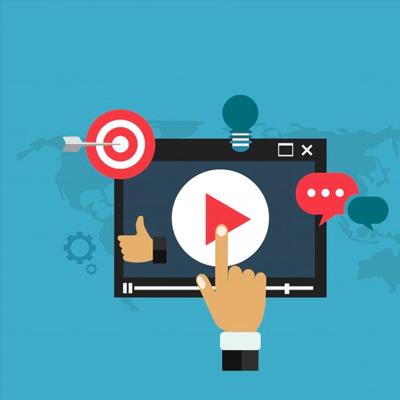 Covid19 – Les réponses de nos experts en vidéo