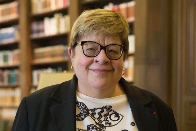 Dominique Costagliola : « Durant la crise du Covid-19, certains chercheurs choisissent de malmener la science »