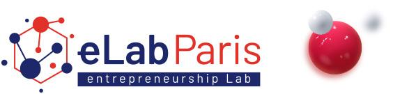 Lancement du programme eLabParis Edition 2020