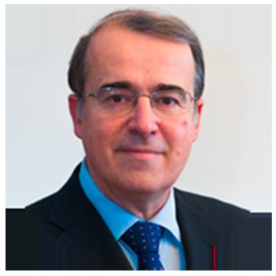 Bruno Riou est nommé à nouveau directeur médical de crise à l'AP-HP