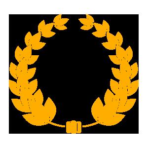 Ouverture du concours de la Médaille 2021